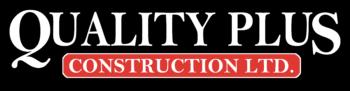 Quality Plus Construction